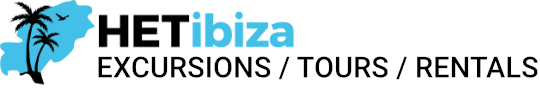 HETibiza | Car rentals | HETibiza