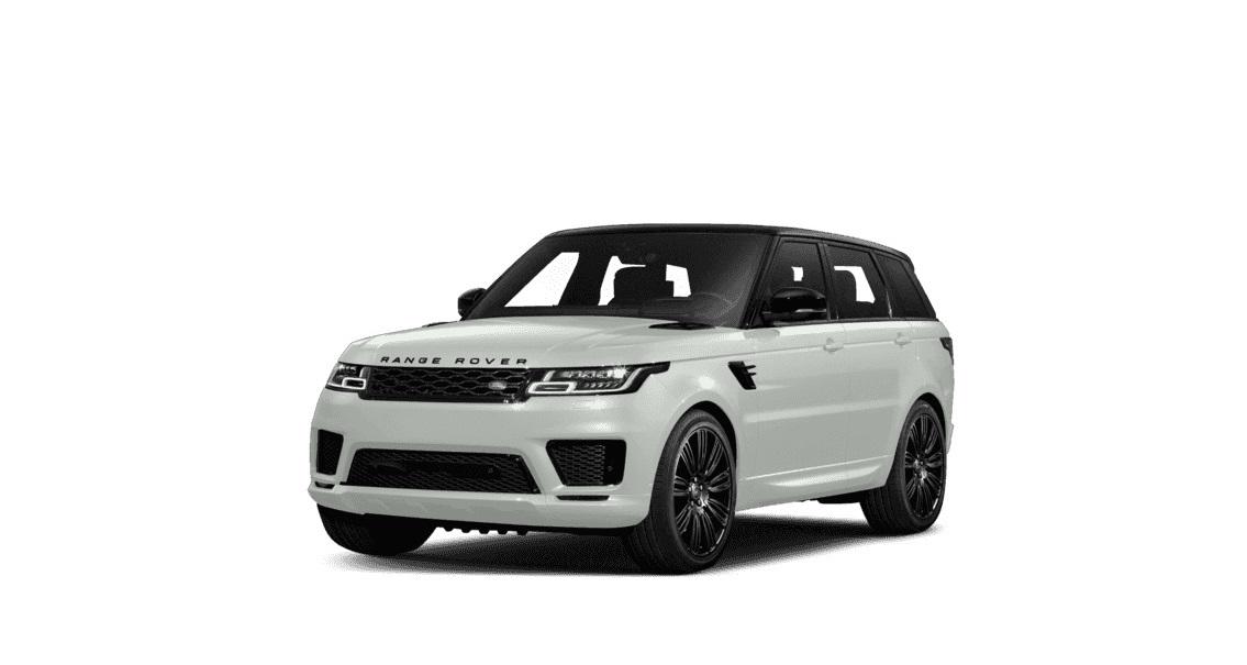 HETibiza Range Rover Sport